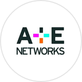 logo_ae