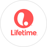 logo_lifetime
