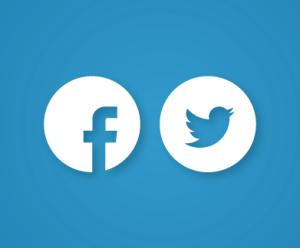 Social-Sharing-My-Casting-Net
