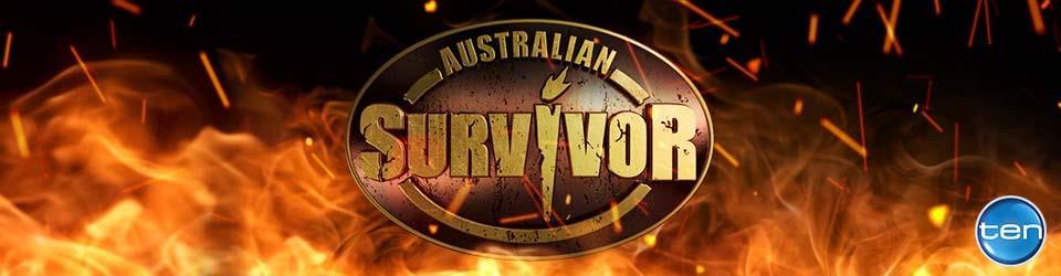 Australian Survivor Season 2