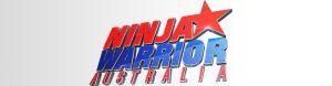 Ninja Warrior Australia