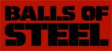 Balls_of_Steel copy