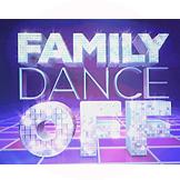 Family Dance Off