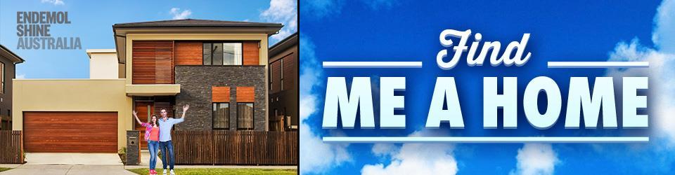 Find Me A Home Mycastingnet Online Casting Software