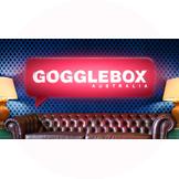 Goggle Box