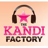 Kandi Factory