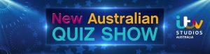 New Australian Quiz Show