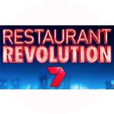 Restaurant Revolution