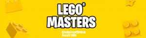 Lego Masters Series 2