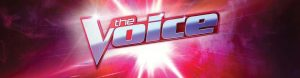 The Voice Series 8