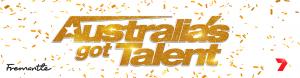 Australia's Got Talent 2020