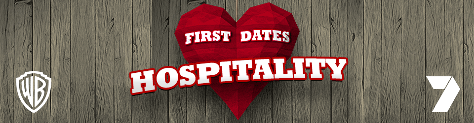 First Dates Hospitality