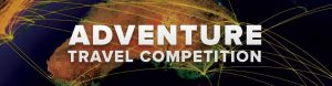 Adventrue Travel Competition