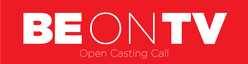 Now Casting | MyCastingNet - Online Casting Software - TV Casting