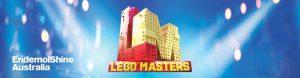 Lego Masters Series 2