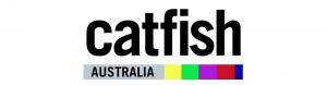 Catfish Australia