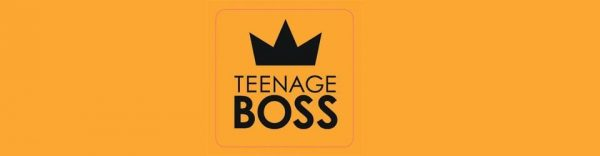 Teenage Boss 2