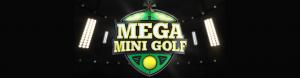 Mega MIni Golf
