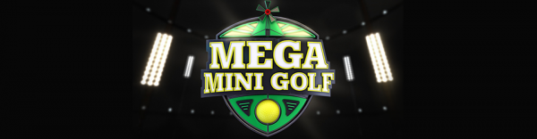 Mega MIni Golf