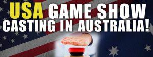 USA GAME SHOW