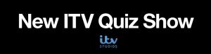 New ITV Quiz