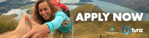 Travel Series NZ
