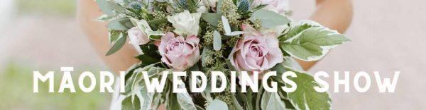 Maori Wedding Show