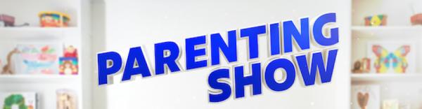 Parenting Show