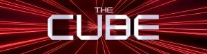 The Cube Australia