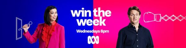 ABC Win the Week