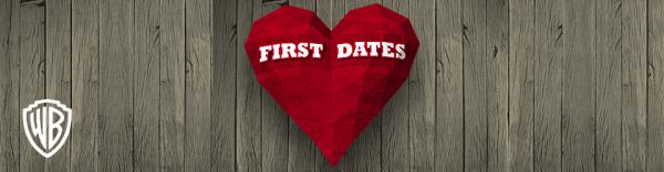 First Dates Season 5