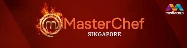 MasterChef Singapore Season 3